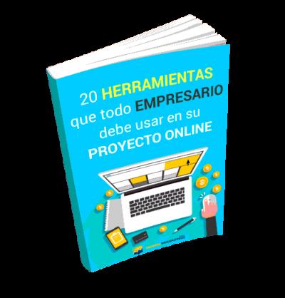 eBook-gratis-20-Herramientas-png8