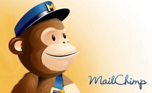 tutorial de mailchimp
