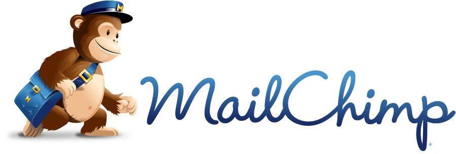 Resultado de imagen de mailchimp