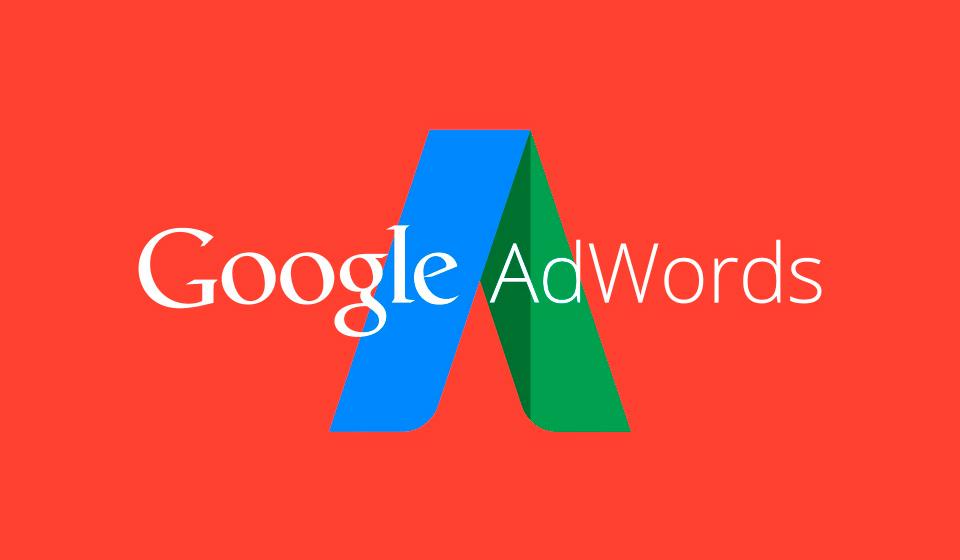 Como abrir una cuenta en Google Adwords