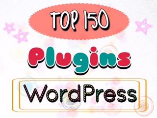 Mejores Plugins Wordpress 252