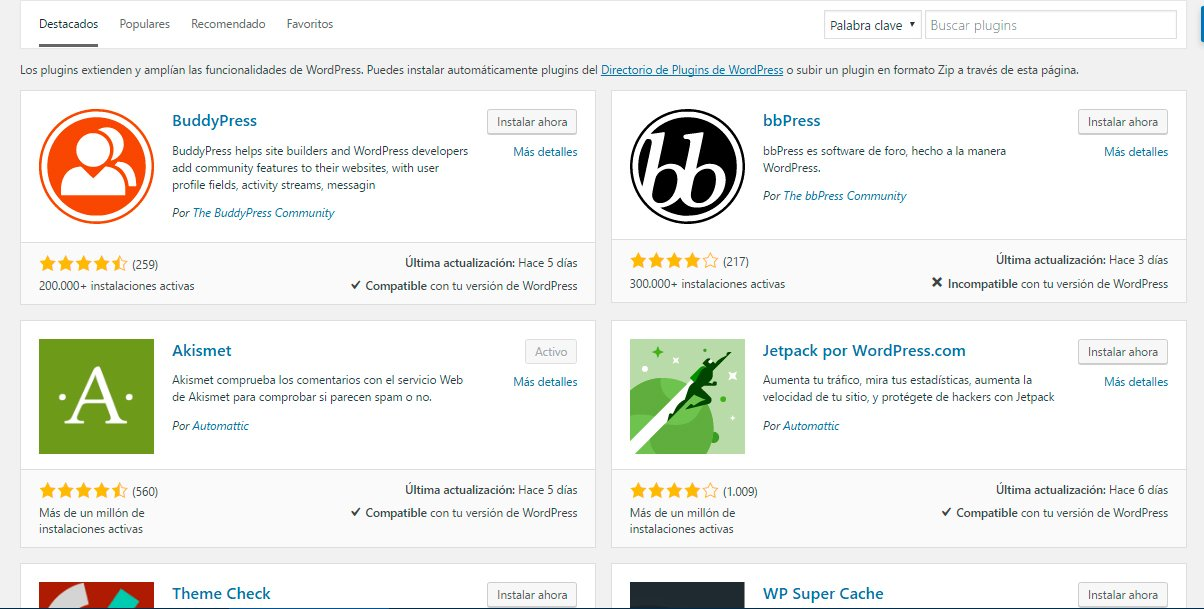 como-instalar-plugins-en-wordpress-repositorio