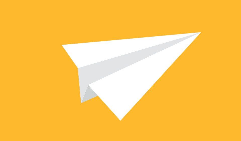 Mailjet imagen principal